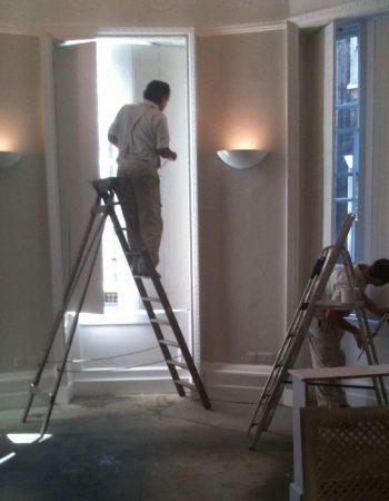 Bryant & Sons Painters & Decorators