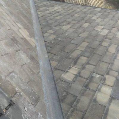 JD Cab Roofing & Maintenance Ltd