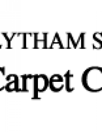 Lytham St Annes Carpet Cleaning