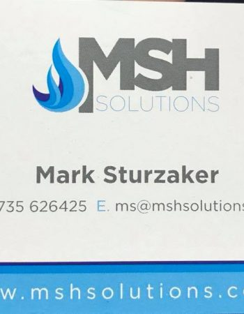 MSH Solutions