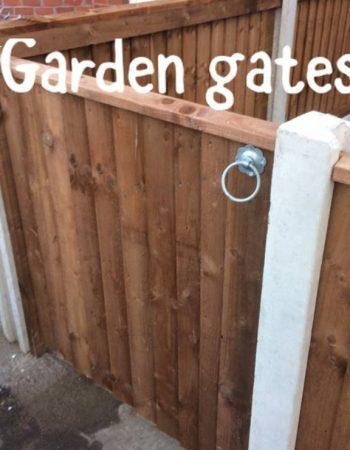 Mat Bennett Gardening & Property Services
