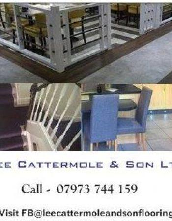 Lee Cattermole & Son Flooring