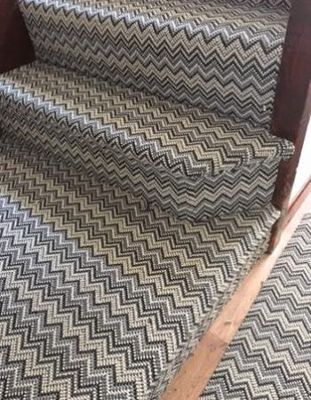 Style Carpets